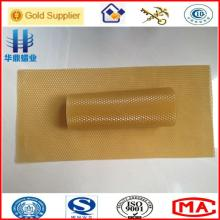 factory supply best beeswax foundation sheet products,China