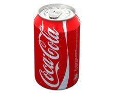 Coca Cola 0.33 cl