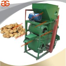 Peanut Sheller Machine|Small Model Peanut Sheller Machine|Peanut Sheller Machine