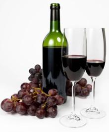 Wine of Europe