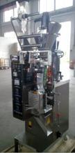 Автоматическая машина упаковки порошка DXDF150