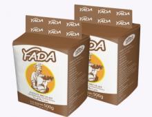 Bread yeast 500g