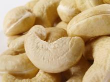 Supreme Cashew Nuts