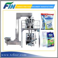 Automatic Milk Powder Weighing and Packing Machine