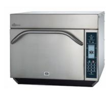 Amana AXP22 Combi Convection Microwave Radiant Oven