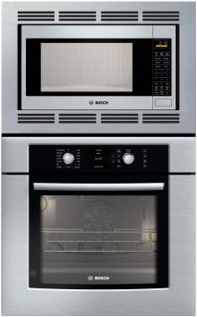 How to use microwave oven utensils