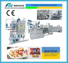 Candy Production Line (FC-300)