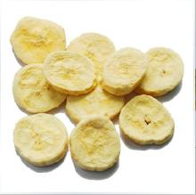 FD banana/freeze dried fruit