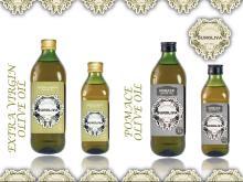 Suroliva Olive Oil