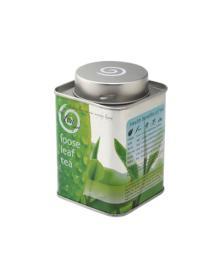 China Tea Packaging Tin Box,Chocolate,Cookie Tin Can Factory