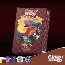 Cake Mix Chocolate, Orange, Lemon, Banana products,Brazil ...