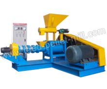 Floating Fish Feed Extruder-Dry Type
