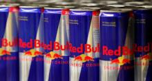R.E.D - Bull ENERGY DRINKS, BLUE, RED AND SILVER EDITION AVAILABLE ON SALE