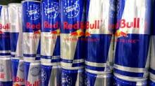 Red--Bull Energy Drinks