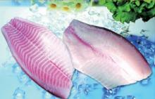 Shallow Skinned Fillet-Well Trimmed