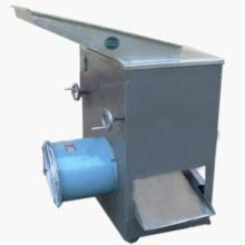 Garlic peeling machine garlic separator machine