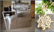 Pine Nut Hazel almond nut Pistachio Cracking Machine