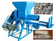 Sale mushroom growing bag filling or packing machine