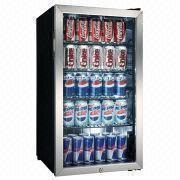 Wine Cooler or Beverage Center