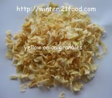 dehydrated onion granules 001