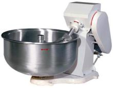 Dough Mixing Machine
