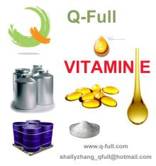vitamin E oil 99.5% DL-Alpha Tocopheryl Acetate