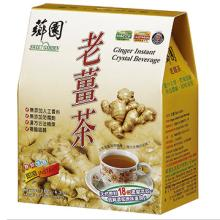 Instant Ginger Tea (Box)