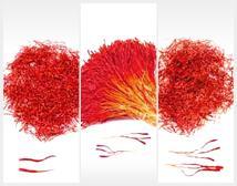 iranian saffron,best quality iranian saffron ,negin saffron,sargol saffron,pushal saffron