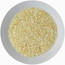 garlic granule 16-26mesh