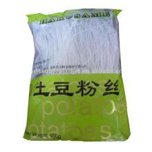 Potato Vermicelli 500g