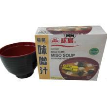 Miso Soup 6g*6