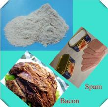 high functional  animal   protein