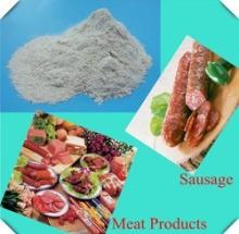 high  function al  animal  protein for meat