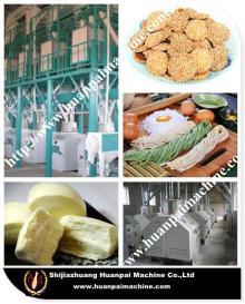wheat  flour   mill   plant , flour   mill   plant , flour   mill , flour   plant