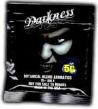Darkness Herbal Blend