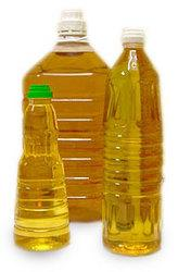 Vegetable Cooking Oil,
