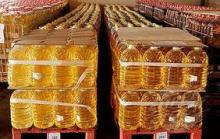Corn Oil - Refined Corn OIl