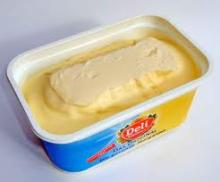 Cow Butter Unsalted 82