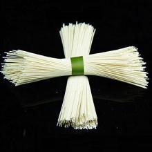Dried Noodle(Udon/Ramen/Soba)