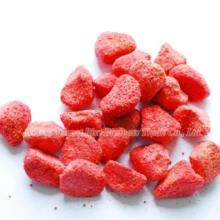 FD Strawberry, FD Strawberry Wholesale, Freeze Drying Strawberry