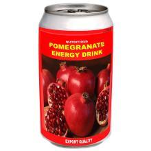 Pomegranate Juice (energy drink)