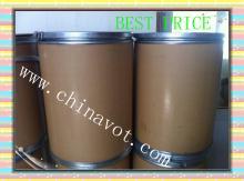 caramel pigment