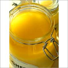 Quality Cow Ghee
