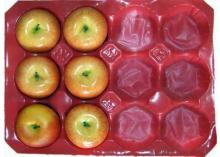 pp fruit trayS