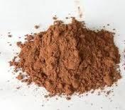 Alkalized Cocoa Powder, Natural Cocoa Powder, Alkaline Cocoa