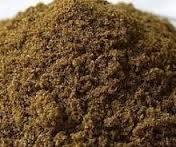 meat Bone Meal (Animal Feed)