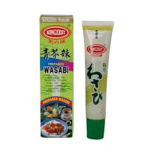 Wasabi Paste 43g