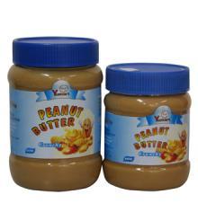 Peanut Butter 510g