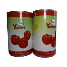 Tomato Paste 425g