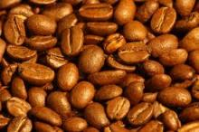 ARABICA GREEN/ ROASTED COFFEE BEANS